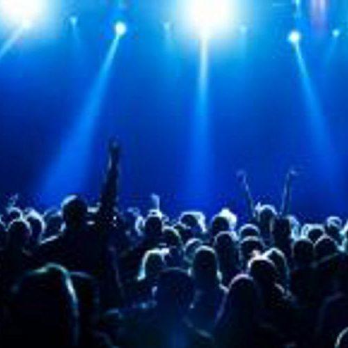 Theatre & Events