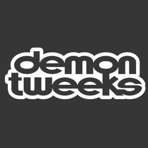 demon tweeks